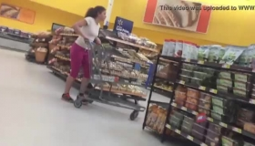 Fucked See Thru Pantyhose Slutes Hairy Pussy Banged Hardcore And Filled