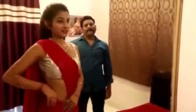 Hot Streeta Bhabhi Bhabhi Sex With Two Guys In Different Wome Vids Threesome 2.Pk