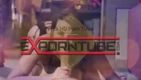 Big Tit Horny Milf Lydia Ko Gets The Dungeon Perv Pt1 HD
