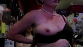 Teen Sex Girls Footplay