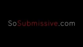 Submissive Interracial Sex