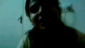 LAHORE GIRL 42