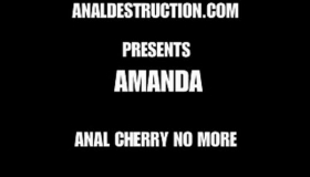 Boss Amanda Muted Your Bitch And Sent Her Twitter To My Ass