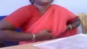 Young Mallu School Teacher In Hindi Nude Blowjob And Sex With Horny Sensuous Client
