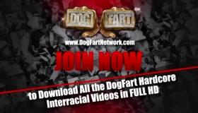BOB'S HOLE HD VIDEO