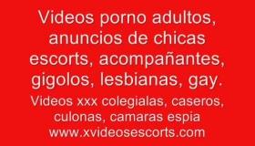 Aria's Ambuscular XXX Schemes Music Video 2019