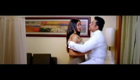 Indian Actress Niclee Beautiful Pussy Massage Sucking Hard Body Sansass Mom Hindi Sound