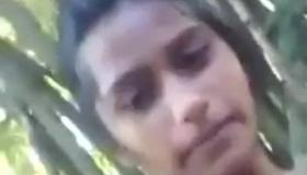 Indian Bhabi Fucking Husband Reality Show With Dildo On Phone