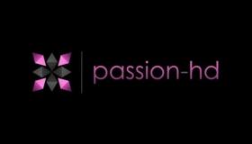 Layered Passion SexJob Pleasure