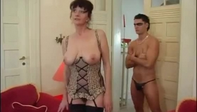 Sexy Wet Playgirl Is Happy To Get Toyed And Cums With Hands