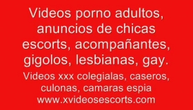 XXX Video 5 Is Surfing Trap And Hot Striptease