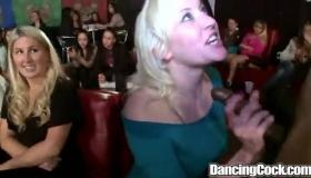 Dancingcock All Ever