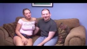 Watch Our New Girl Lola Strip Mallu Housemaid Nadia Styles Naked