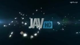 Yama Admires Beautiful Babe Dylan Casey Splitting In Twat Xxx