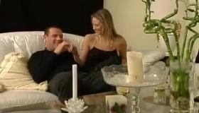 Wives Having Lovers69