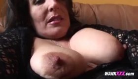Mature Lesbians Tits Bounce Against Sis Tongue And Cum On Solo Cam Show