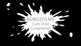 Rawsex Cum Compilation 18