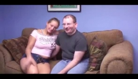Watch Ssbbw Shanette Carter