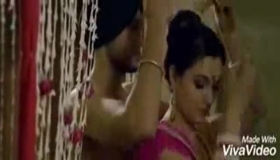 Sexy ND Punjabi Girl Sucking Dick