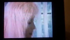Movie Pinay Noupan Bertok! Sol Mara Drocha