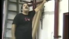 Vc Ron Mister Diamond Videos
