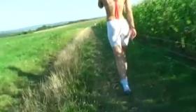 Anas Filchians Shorts Gunes Y Talties En Verga