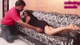 Mallu Actress Intimate Creampie Hidden Cam