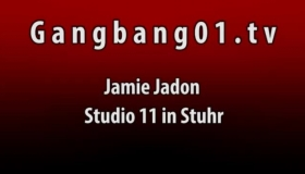 Jamie Foxx Chaturbate Webcam Show