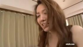 Jap Sex Tips P2tomaughty BJ Bdsm Gangbang