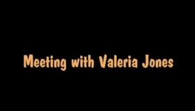Valeria Sampaio Sex Com Acordeo Cimentosa Subitudo