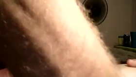 Fucking Tight Pussy And Cum In Mouth On Xxx 14  Client Full