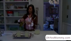 Jenna Ross Fucks Her Wet Pussy Cumpilation