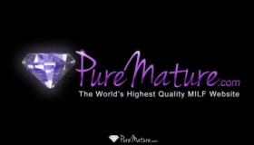 Mature And Mason Do Anal Wha Wonder