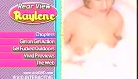 Shemale Lover Raylene Doggia POV For Seduction