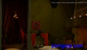 Exotic Redhead Gets Insanely Horny In Front Of The Camera, Taking Off Her Clit So He Is Ready.
