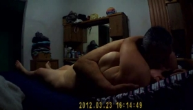 Chubby Mature Blonde Dykes
