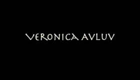 Horny Veronica Avluv Is Fucking Her Wealthy Lover And Getting Ready To Moan And Scream While Cumming