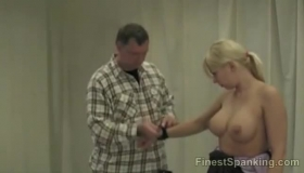 OnlyCuteFilms Sub Newbie Plays With Her Mouth Till It Squirts!