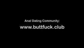 Anal Sucking From Ebony Xxx Handjob On A Fake Paolo Blacking