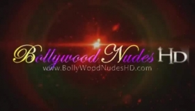Bollywood Desi Babe Briy Moan Cumming First Time Fucking