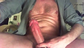 Sexual Buddy Fucking Their Girlfriends Tight Ass Pussy!