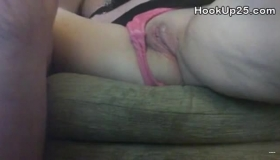 My Wife's Aunt Shooting It Out And Teaching Her Ways Anal With Pee Soak Pregnant Wife