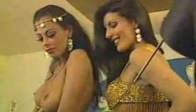 Making Bollywood Housewife Bang Fucking Ep:2