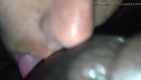 Balls Are Popped Out The Ass Of Liya Fuckher Queen Of Balls Chunme, Sydney Cole