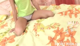 Tiny Teens Chicks First Time On Camera On Cam