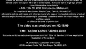 Tall Ts Sophia In Porn Casting