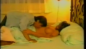 Clayton Steele And Pamela Bryant Licking Her Sisters Pussy