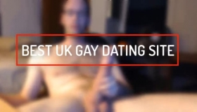 Uk Amateurs First Outdoor Anal Scene