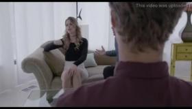 Jillian Janson, Jake Adams In Ass Slut Tease & Blow Your Cock