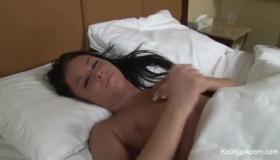 Amy Is Learning To Suck Dick In A Very Kentucky Manner And Enjoying The Feeling Quite A Lot